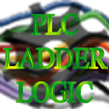 PLC LADDER EXAMPLE icon