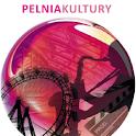 PelniaKultury.pl logo