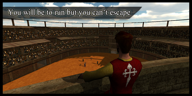 The-Arena-Of-Death-Colosseum 5