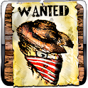 Mudslide Cowboy icon