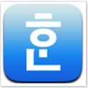 한글나라 logo