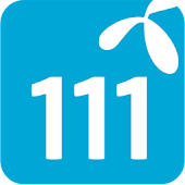 111 Meni