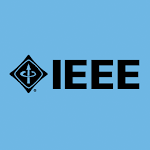 IEEE ITSS Conference 2014
