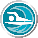 California Tide Times icon