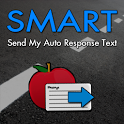 SMART -- SMS Responder icon