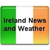 Ireland News and Weather