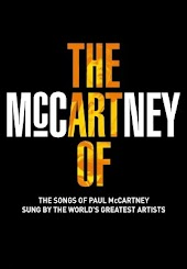 The Art of McCartney