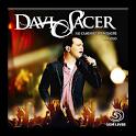 Davi Sacer - Canto Gospel icon
