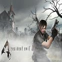 Resident Evil 4 Soundboard icon