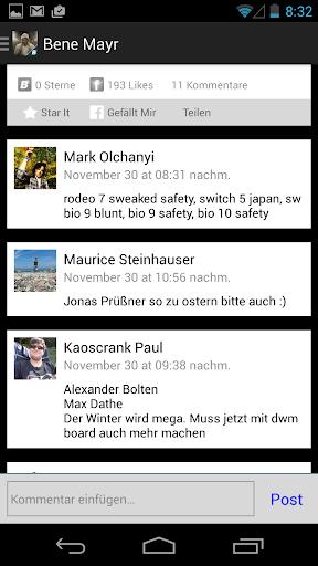 【免費運動App】Bene Mayr-APP點子
