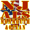 NJ ALS Protocols - MO
