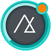Antix - GoPro Auto Editor
