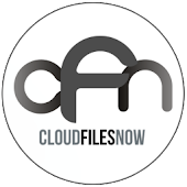 O4IT CloudFilesNow