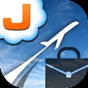 JSmart - Note Spese