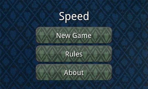 Speed Multiplayer Pro
