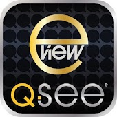 Q- See eView Pad