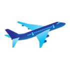 Airplane Mode Easy Switcher icon