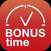 BonusTime