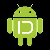 Get Device ID, IMEI, MAC Addr