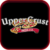 Upper Crust Pizza Company