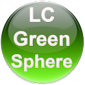LC Green Sphere Apex/Go/Nova icon