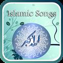 English Islamic Songs icon