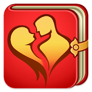 App iKamasutra® - Sex Positions APK for Windows Phone