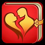 iKamasutra® - Sex Positions v3.1.7 Build 53