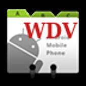 Webdav Viewer