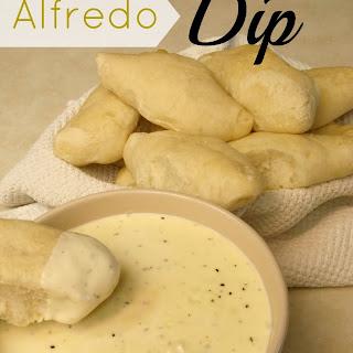 Alfredo Dip