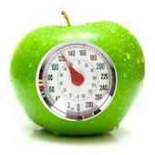 GM Diet(Vegetarian Diet Plan)