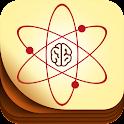 BrainBreak - Teaching Resource icon