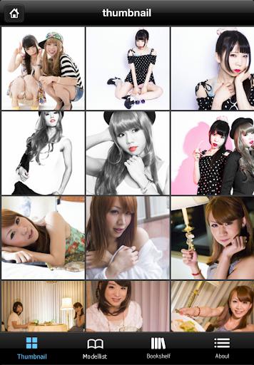 無料娱乐Appの少年装女~ショウネンショウジョ|HotApp4Game