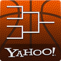Yahoo! Tourney Pick'em icon