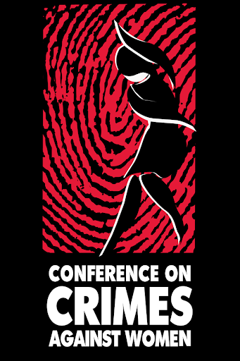 Conf on Crimes Against Women