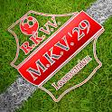 MKV'29 icon