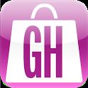 Good Housekeeping Shop Beauty icon