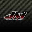 JM Auto Racing logo