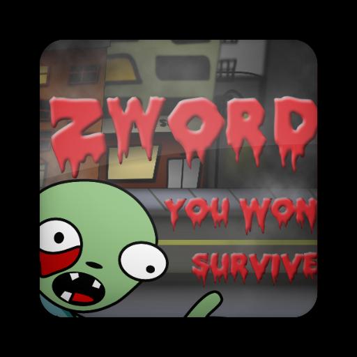 Zword