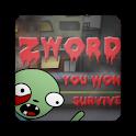 Zword logo
