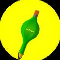 Memo Maker (Adfree) logo