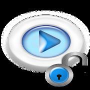 Picus Wav Player Unlocker 2.0001 Icon