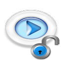 Picus Wav Player Unlocker icon