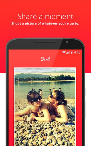 [app]22k夢想高飛裡dream life ... - LINE Q