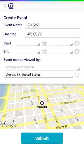 【免費社交App】mubbl-APP點子