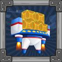 Astro Lander icon