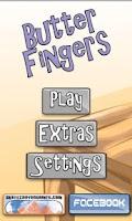 Screenshot of Butter Fingers