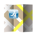 Tutor autostrade icon