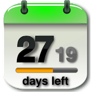 Free Countdown Days APK for Windows 8