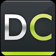 DescuentoCity - Descuentos
